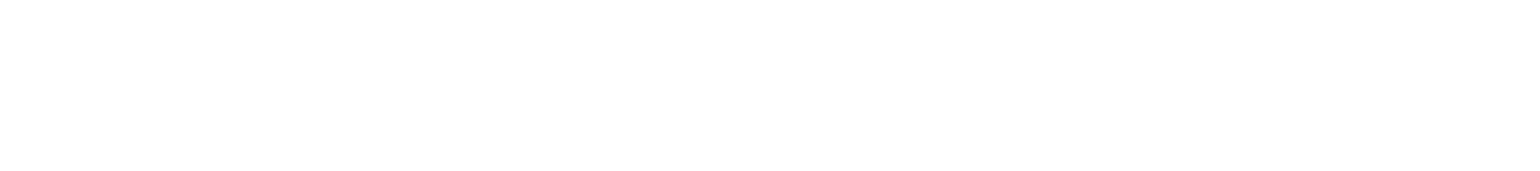 Friesenanzeiger Logo